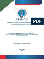 Tesis Miguel Bustamante.pdf