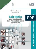 tecnica argumentada.pdf