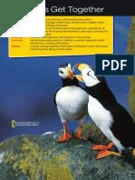Close-up A2 Students Book Unit 3 (3).pdf
