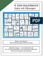 19_WS_Bauernhof.pdf