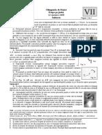 2008_Fizică_Etapa judeteana_Subiecte_Clasa a VII-a_0.pdf