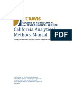 CALIFORNIA ANALYTICAL METHODS MANUAL.pdf