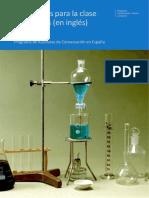 Actividades-ciencias.pdf