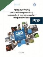 Cadrul_metodologic_Glosar_final.pdf
