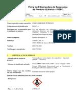 fispq-comb-solidos-coque-verde.pdf