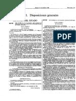 Boe Ley Publicidad 34:1988