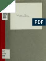anthropokalypsis00malo.pdf