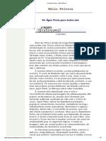Jornal de Poesia - Hélio Pólvora