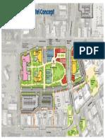 Draft Westside Hotel Concept