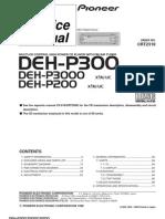 DEH-P300_DEH-P200