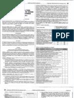 Acuerdo_No_04-2015_Norma_Reduccion_Desastres_Cuatro_NRD-4.pdf