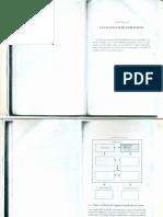 agenciasdepublicidadorganizacincompleta-131120111004-phpapp02