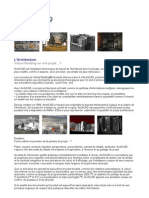 Abvent-Archicad9