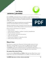 corel051.pdf