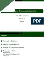 Aula 1 - Introdução.pdf
