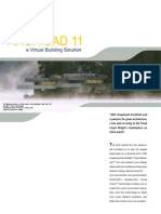 Abvent-Archicad11
