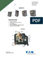 02.Breakers-CH-y-CHB.pdf