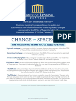 DLC ChangeOfSpace January2018 1