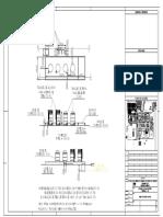 DIQUE DE ACETATO.pdf