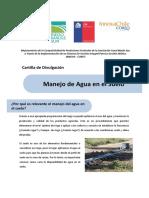 Manejo_de_agua_en_el_Suelo.pdf