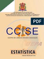 livro-estatistica-ead.pdf