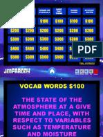 jeopardy- midterm test review 1
