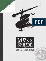 miss-saigon-study-guide-0403.pdf