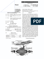 WOJACK Patent Office Application and Description