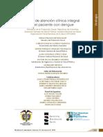 Atencion al Paciente con Dengue.pdf