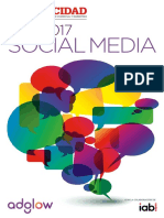 Guia SocialMedia p