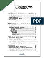 Manual Curso Neumático Completo