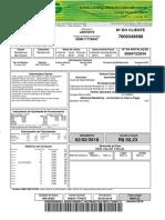 FaturaCEMIG_02022018.pdf