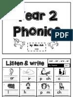 Module Yea r2.pdf