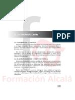 Anatomia Patologica MANUAL 5