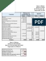 OscarRodriguez_31121727_Tarea-06_Ejercicio Practico Balance General Clasificado