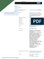 Catalogue SUDOC Török
