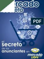 Mercado Secreto