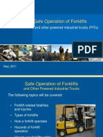 ForkliftSafety.ppt