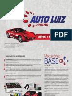 AutoLuiz Portfolio 2016G