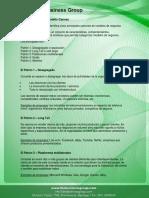 Los5patronesCanvas.pdf