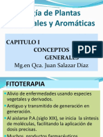 1.Conceptos Plant. Medic.2016.2.ppt