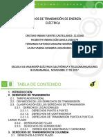 Derechos de Transmisión Final (2)