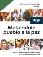 Libro-Metiendole-pueblo-a-la-Paz.pdf