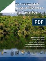 EcologiafuncionaldelaReservadelaBisferaRaLagartos2017