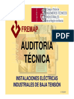 AUDITORIAELECTRICA.pdf