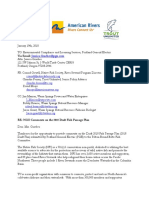 Comments Fish Passage Plan 2018 Deschutes_Final