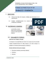 TRABAJO-Y-ENERGÍA-1.docx