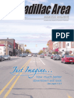 March/April 2009   Chamber Business Magazine