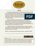 Cardapio  box.pdf