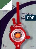 Del_Edipo_a_la_sexuacion_Jacques_Alain_M.pdf
